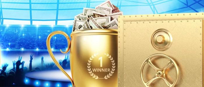 BGO Casino App Banking