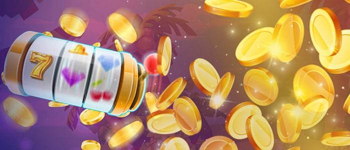 Bonza Spins Casino App Banking