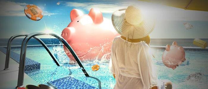 Casino Cruise App Banking