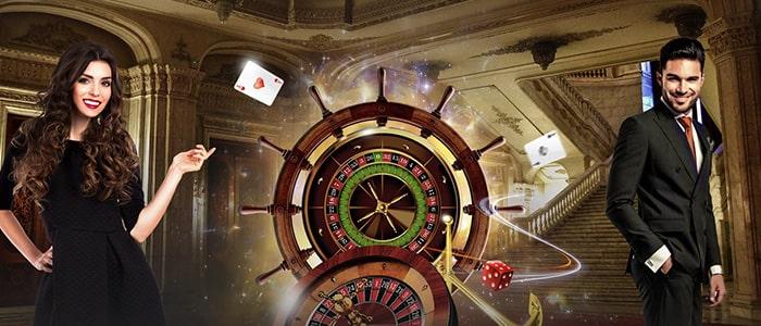 Casino Cruise App Support