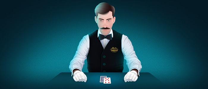 Casinoland App Games