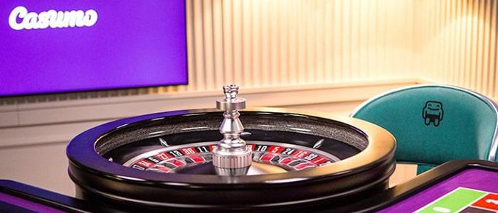 casumo casino app games