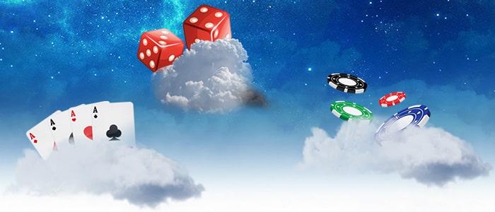 Dream Vegas Casino App Safety