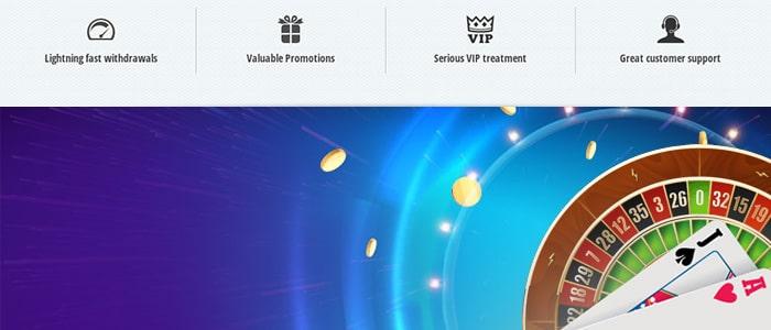 EuroSlots Casino App Safety