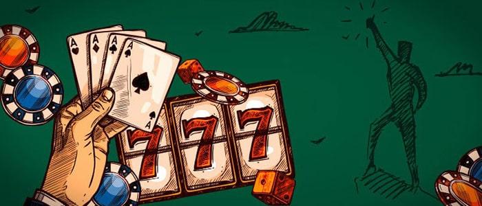 Fair Go Casino App Games
