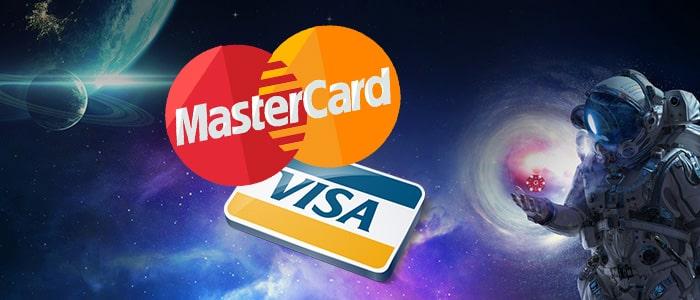 Genesis Casino App Banking