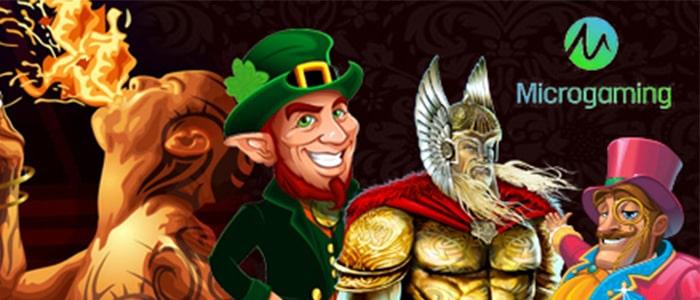 Grand Ivy Casino App Games