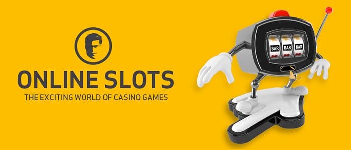Joe Fortune Casino App Games