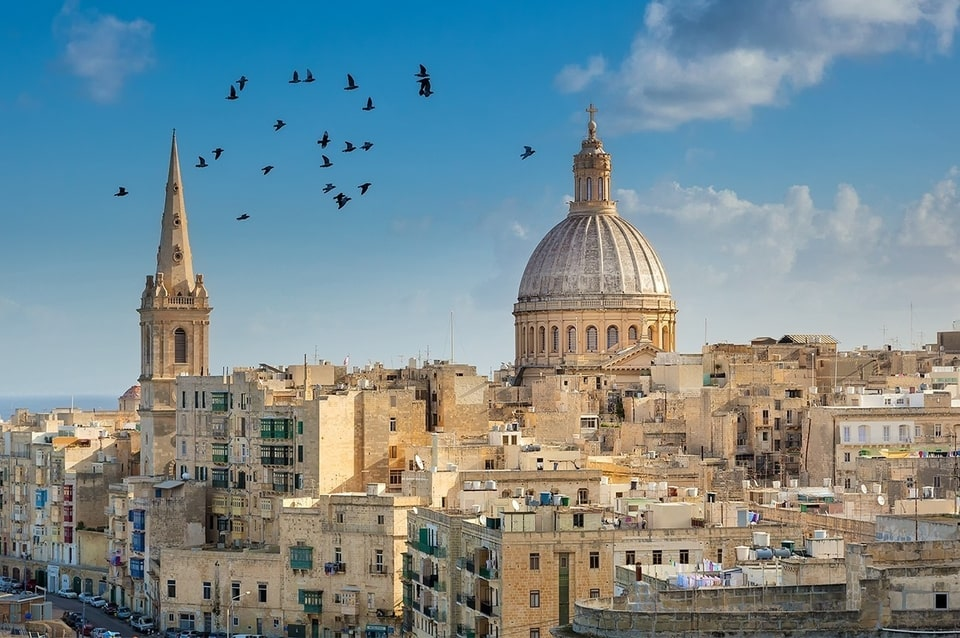 Filipino Immigrant Steals €16,000 from Maltese Employer to Fund Problem Gambling