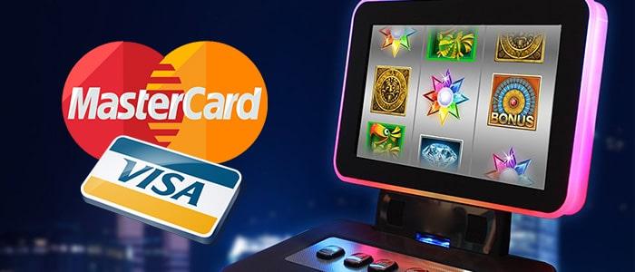 Maria Casino App Banking