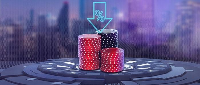 Maria Casino App Bonus