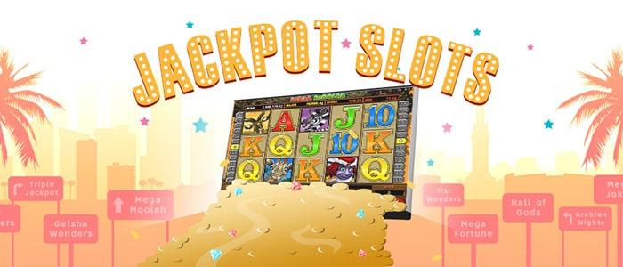 Miami Dice Casino App Games
