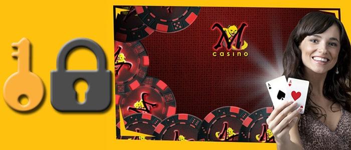Mongoose Casino App Safety