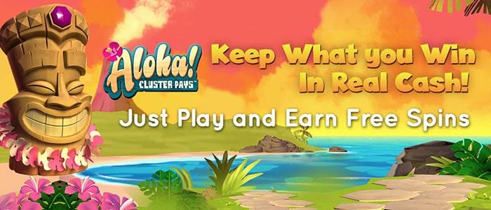Power Spins Casino App Bonus