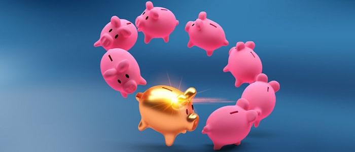 Roxy Palace Casino App Banking
