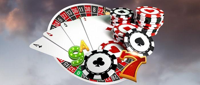 Roxy Palace Casino App Safety