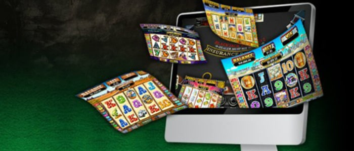 Royal Ace Casino App Games