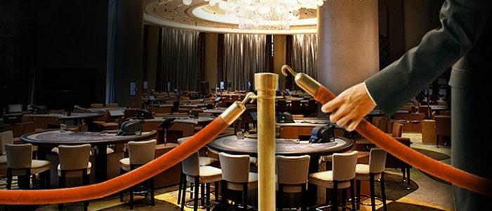 Royal Ace Casino App Safety