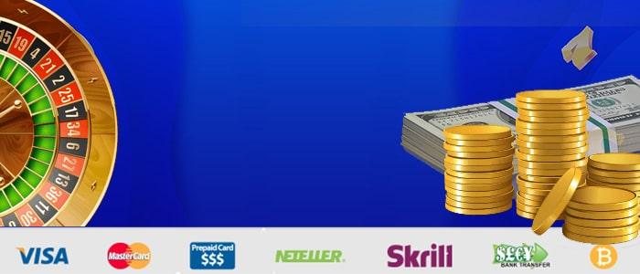 Silver Oak Casino App Banking