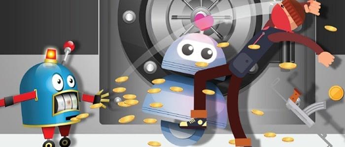SlotoCash Casino App Safety