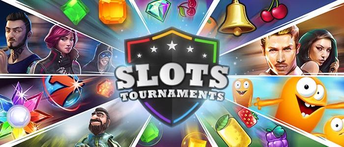 SlotsMillion Casino App Games