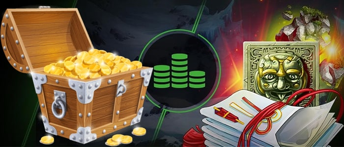 Unibet Casino App Banking