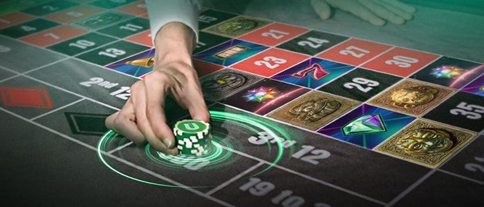 Unibet Casino App Safety