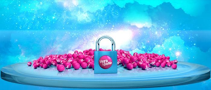 Vera and John Casino App Safety