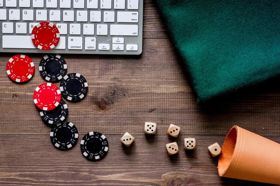 Japan Does Not Intend to Make Online Gambling Legal, LDP Member Says