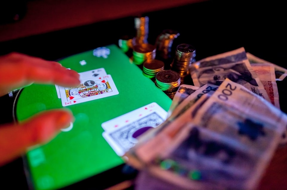 BetProtect App Launched to Encourage Problem Gamblers Take a Break from Gambling