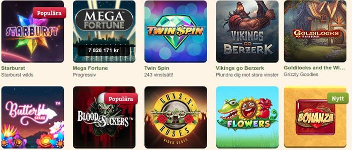 casinostugan app games