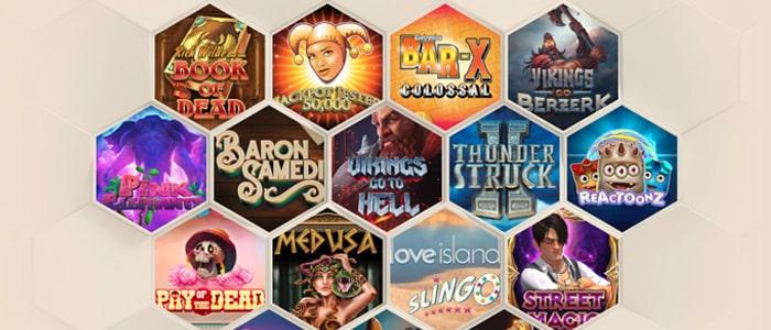 drueckglueck casino app games
