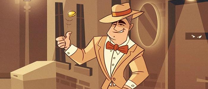 joreels casino app banking