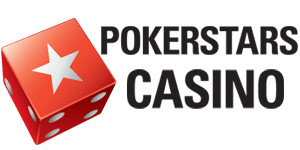 Aspers casino poker tournament schedule
