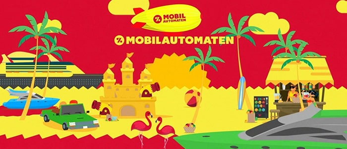 mobilautomaten casino app games