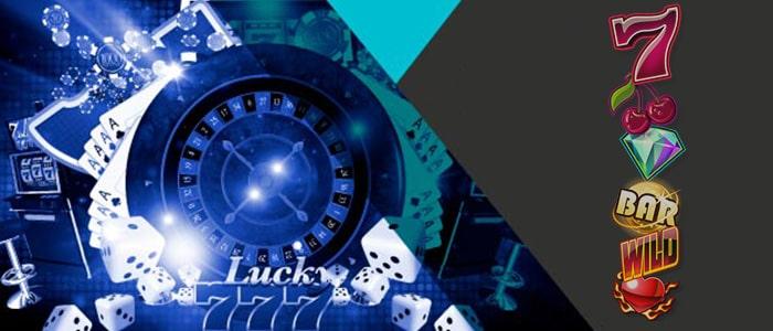 novibet casino app games