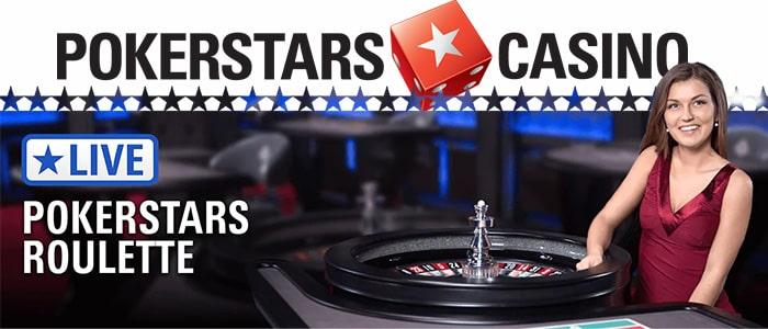 pokerstars casino app games