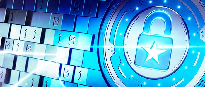 pokerstars casino app safety
