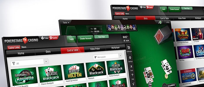 Sports betting online in pa