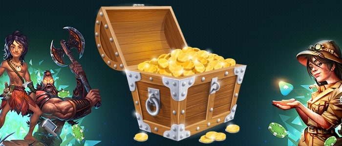 spela casino app banking