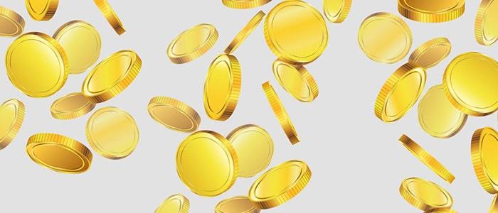 suomiautomaati casino app banking
