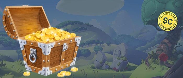 sweden casino app banking