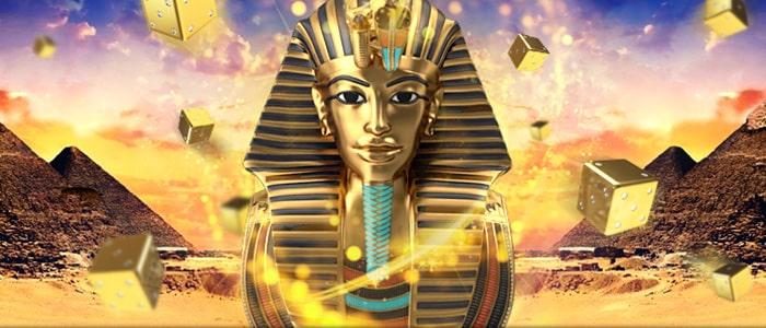 temple nile casino app games
