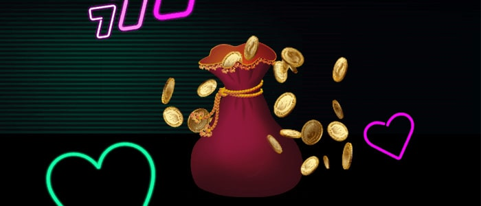 uptown aces casino app banking
