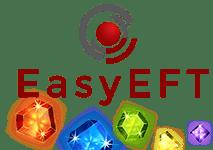 easyeft advantages
