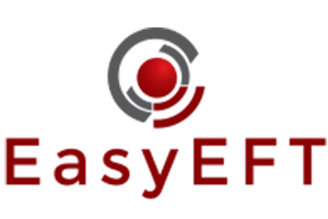 EasyEFT logo