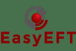 EasyEFT logo