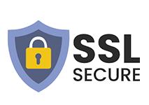 easyeft security