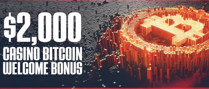 ignition casino app bonus