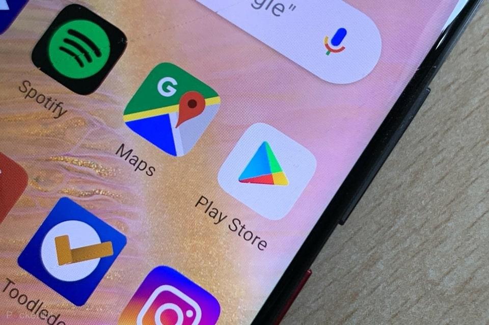 Milioni di utenti dell'applicazione di giochi di casinò Clubillion subiscono perdite giornaliere di attività e dati personali